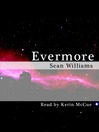 Evermore (MP3)